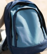Regatta Scholar II 20L Backpack