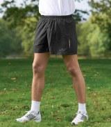 Ronhill Pursuit Square Cut Shorts