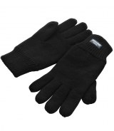 Result Classic Lined Thinsulate Gloves
