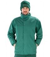 Result Storm Stuff Reversible Waterproof Jacket