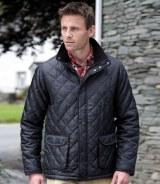 Result Urban Cheltenham Jacket