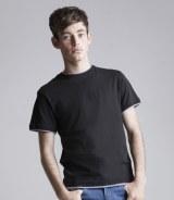 Skinnifitmen Layered Ringer T-Shirt