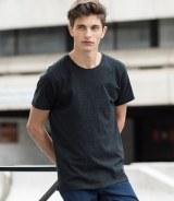 Skinnifitmen Fleck T-Shirt
