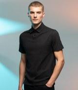 Skinnifitmen Modern Stretch Pique Polo Shirt