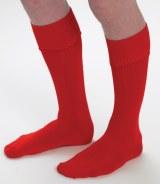 Pro Player Socks