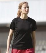 Tombo Teamsport Ladies Performance T-Shirt