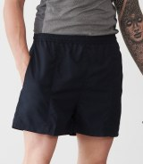 Tombo Teamsport All Purpose Shorts