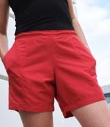 Tombo Teamsport Ladies All Purpose Shorts