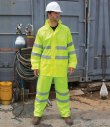 Safetywear - Waterproofs