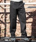 CARGO PANTS AND CASUAL STYLES