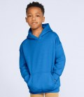 SWEATSHIRT ALTERNATIVES - HOODED AND ZIPPED STYLES