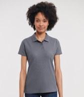 Poly/cotton - Ladies Styles