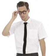 Work Shirts - Mens Short Sleeves