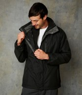CR021: Craghoppers Kiwi 3-in-1 Jacket
