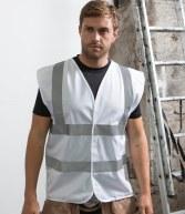 EV86: RTY Enhanced Visibility Vest