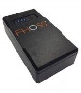 FS100: Fhoss Virtus Power Cell