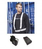FSPK1: Fhoss Harness Set