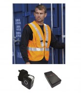 FSPK2: Fhoss Vest Set
