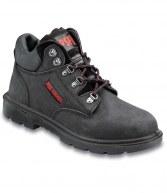 FW520: Progressive Strata Chukka Boots