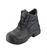 FW795: Progressive Terrain Chukka Boots