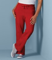 Shorts and Jog Pants - Ladies Jog Pants