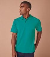 H475: Henbury Coolplus® Polo Shirt