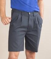 H605: Henbury Chino Shorts