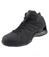 HT002: Hightop S1P Safety Trainers