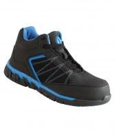 HT023: HighTop SB Lightweight Safety Boots
