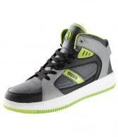 HT324: HighTop S1P Safety Boots