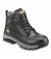 JB102: JCB Workmax Boot