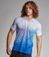 Subli-Shirts