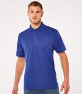 K403: Kustom Kit Klassic Poly/Cotton Pique Polo Shirt