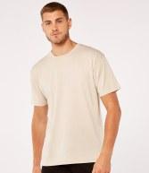 K500: Kustom Kit Hunky® Superior T-Shirt