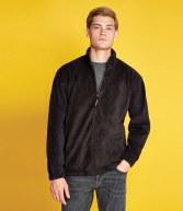 K903: Kustom Kit Antarctec® Fleece Jacket