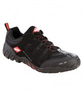 LC008: Lee Cooper Safety Trainers