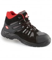 LC039: Lee Cooper Safety Boots