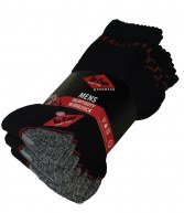 LC603: Lee Cooper Heavy Duty Work Socks