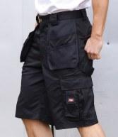 LC807: Lee Cooper Holster Pocket Shorts