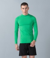 Performance Tops - Long Sleeve Base Layers