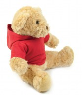 Teddy Bears Clothing