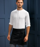 PR107: Premier Short Bar Apron