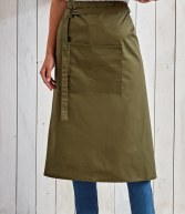 PR158: Premier 'Colours' Bar Apron