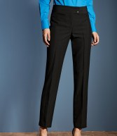 Business and hospitality trousers