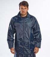 PW166: Portwest Classic Rain Jacket