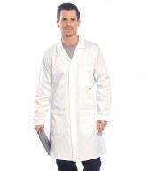 PW685: Portwest Standard Coat