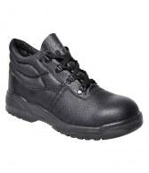 PW863: Portwest Steelite™ Protector Boots S1P