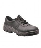 PW864: Portwest Steelite™ Protector Shoes S1P