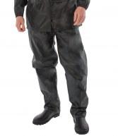 RG006: Regatta Stormbreak Waterproof Overtrousers