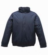 RG015: Regatta Dynamo Waterproof Bomber Jacket